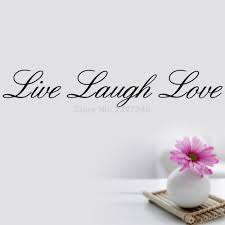 online get cheap live laugh love aliexpress com alibaba group