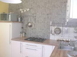 cuisines tarbes papier peint chantemur cuisine papier peint chantemur salle a manger