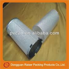 greeting card boxes wholesale greeting card boxes wholesale