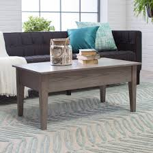 Pop Up Coffee Table Furniture Coffee Tables Ikea Lift Top Coffee Table Pop Up