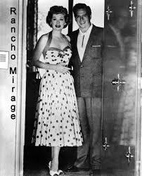 Desi Arnav by Lucille Ball U0026 Desi Arnaz Palm Springs Celebrity Homes