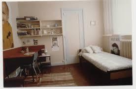 chambre dijon résidence crous maret 21 dijon lokaviz