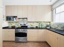 Kitchen Furniture Accessories 40 Kitchen Cabinet Design Ideas Unique Kitchen Cabinets