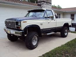 80 86 ford truck parts 1980 1986 explorer special poll 2011 ford truck enthusiasts forums