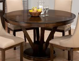 table fantastic round dining room table za alarming round dining