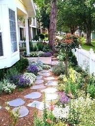 Small Front Garden Ideas Photos Front Lawn Ideas Size Of Yard Garden Ideas Designs Front Yard