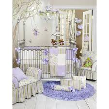 Nursery Bedding Sets Uk by Baby Crib Sheets Uk Solid Lilac Baby Crib Bedding Baby Bedding