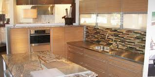 kitchen long island best 25 kitchen with long island ideas on