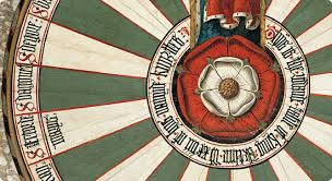 Knights Of The Round Table Names Winchester Round Table U2013 Winchester England Atlas Obscura