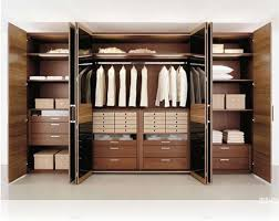 Master Bedroom Designs With Wardrobe Cool Decorating Ideas Using Rectangular Black Iron Bench Also With