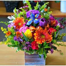 flowers shop flower shop carmichael ca florist carmichael flower delivery
