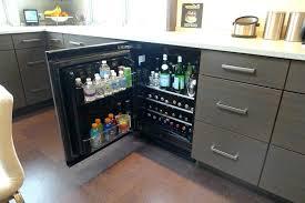 under cabinet fridge and freezer under counter drawer refrigerator refrigerator undercounter double
