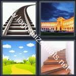 4 pics 1 word 6 letter word answers part 5