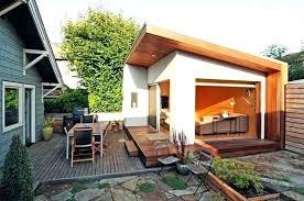 transformer un garage en chambre transformer garage en chambre transformer garage en transformer