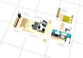 logiciel plan cuisine 3d gratuit plan de cuisine 3d cethosia me
