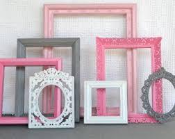 Pink And Grey Girls Bedroom Best 25 Pink Grey Bedrooms Ideas On Pinterest Pink Bedroom
