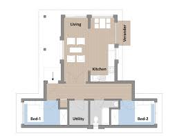Types Of Architectural Plans Kuboid House Builders U0026 Architectural Designers Online