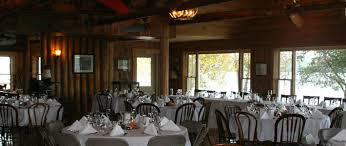 bald mountain camps oquossoc maine dining and catering
