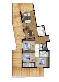 Floorplan Com Floorplan Dimensions Floor Plan And Site Plan Samples