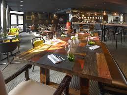 atelier cuisine metz hotel in metz novotel metz centre