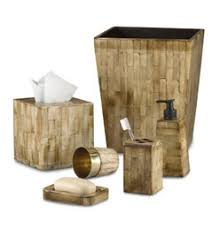 Wooden Bathroom Accessories Set by Bathroom Accessory Sets Lightandwiregallery Com
