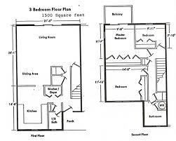 duplex plans 3 bedroom 100 floor plans for duplexes 3 bedroom 1 bedroom duplex