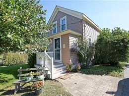 middletown real estate middletown ri homes for sale zillow