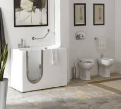 home design ideas for the elderly bathroom designs for seniors bathrooms five ideas decore elderly