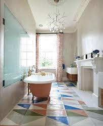 fairmont bathroom vanities shaker eurotop bath vanity