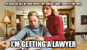 Parent Meme - livememe com helicopter parent