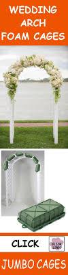 wedding arches to build 360 best wedding arch images on wedding arches wedding