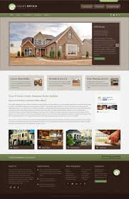 44 best web designs images on pinterest website chang u0027e 3 and
