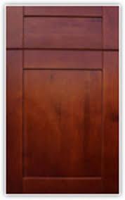 Bathroom Vanities 4 Less Toscana Bathroom Cabinets Walnut Shaker 100 Solid Wood