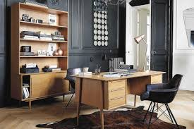 amenagement bureau domicile beautiful idee deco bureau maison pictures amazing house design