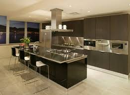 kitchen inspiration ideas macysdreamhome kitchen modern kitchens inspiration