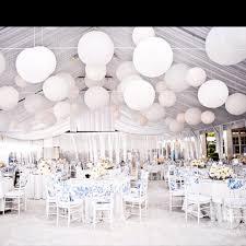 large white balloons d00e4209e36f794d498c436f2efc8ad0 jpg 640 640 jccb ideas