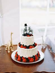 brittany u0026 robert spring inspired backyard wedding u2014 becca lea