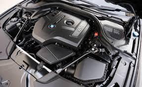 2 0 bmw engine reviews 2017 bmw 530i pressfrom us