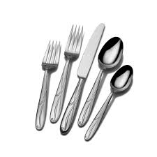 Best Cutlery Set by Best Flatware Sets Bringing Elegance On Your Dining Table Homesfeed