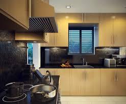 kitchen design ideas philippines u2014 demotivators kitchen
