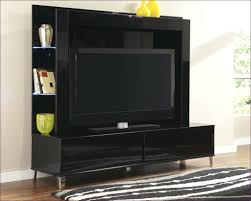 Corner Electric Fireplace Tv Stand Electric Fireplace Tv Stand Black Friday Sale Corner Big Lots