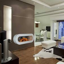 Electric Fireplace Suite Evonic Fires Nimbus Electric Fireplace Suite