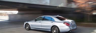 first mercedes 1900 2017 mercedes benz s class 4dr sdn s 400 4matic for sale in