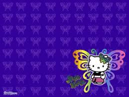 wallpaper hello kitty violet free purple hello kitty wallpapers hd long wallpapers