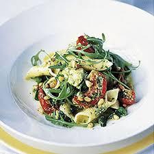 mushroom misto gravy vegan recipes 165 best meat free meals images on pinterest beverage healthy
