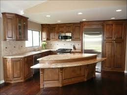 kitchen primitive kitchen island island cabinets custom kitchen