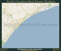 Myrtle Beach Map Myrtle Beach South Carolina Part Ii The Off Season Beach