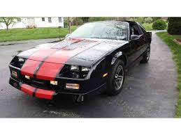 dodge camaro for sale chevrolet camaro for sale on classiccars com 1 200 available