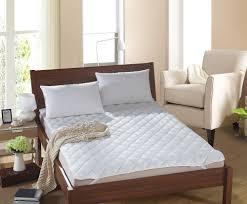 online get cheap single mattress protector aliexpress com