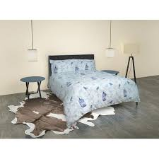Where To Buy Bed Sheets Duvet Covers Where To Buy Duvet Covers At Filene U0027s Basement